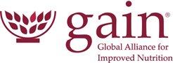 logo_for_global_alliance_for_improved_nutrition_gain