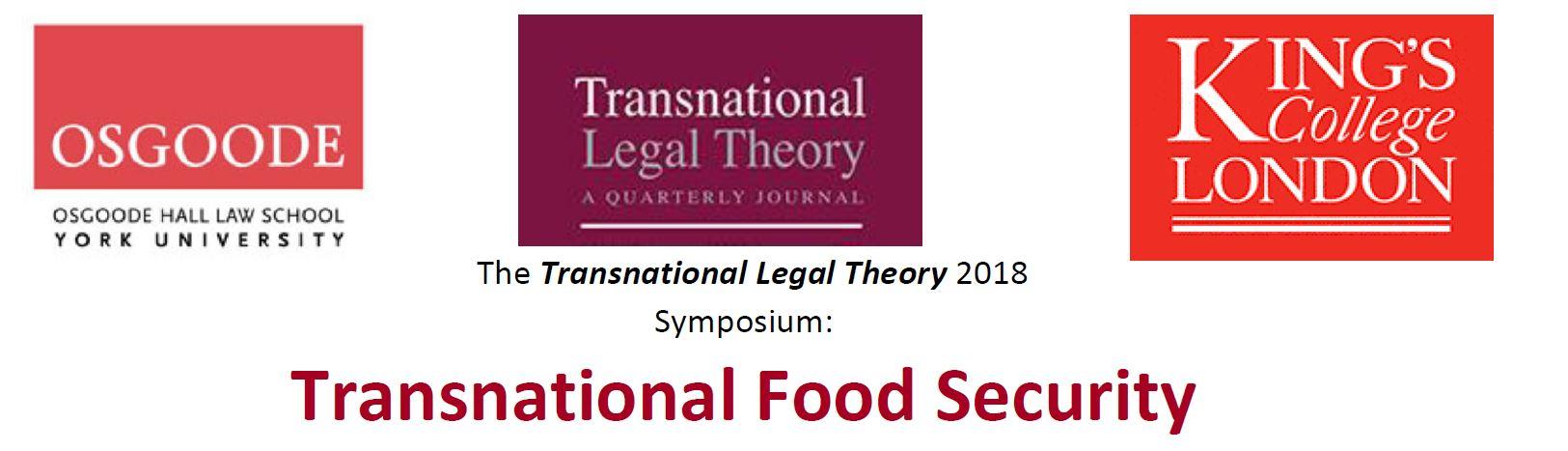 transnational food security.JPG